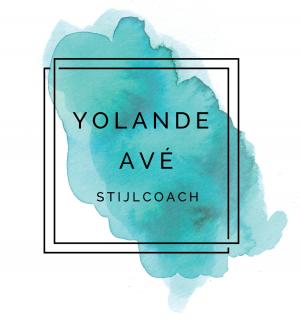 Yolande Avé